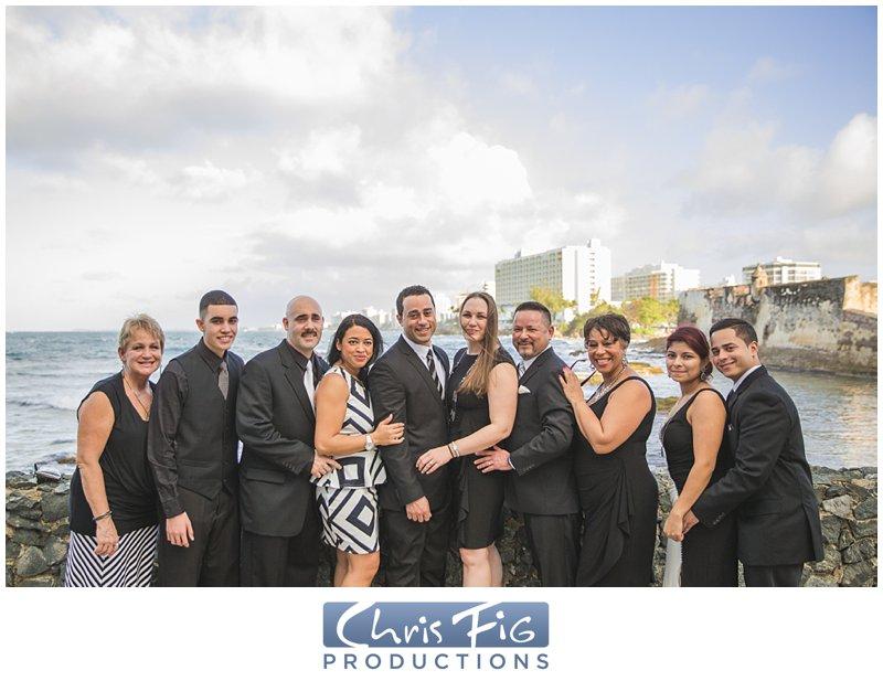 Puerto Rico - Day 1-49
