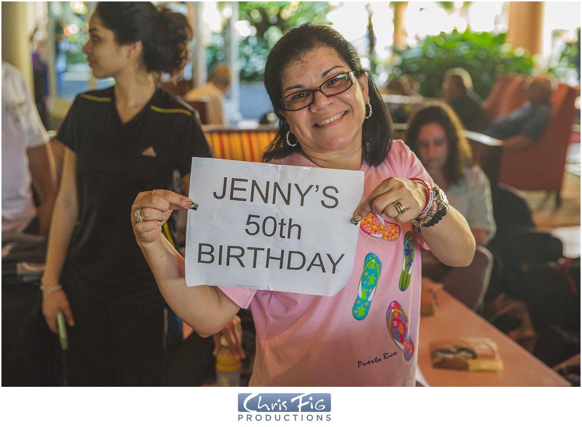 Jenny-50-PR-909