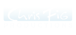 Wedding and Event Videography | Video and Film Production | Chris Fig Productions